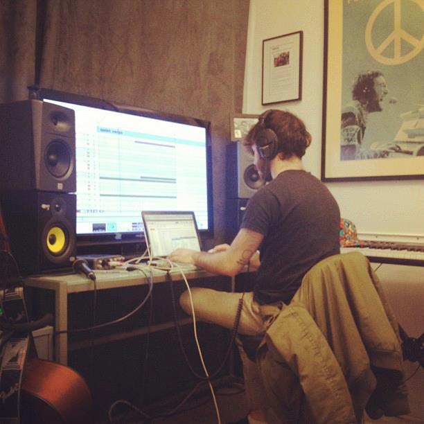 jp_recording_02