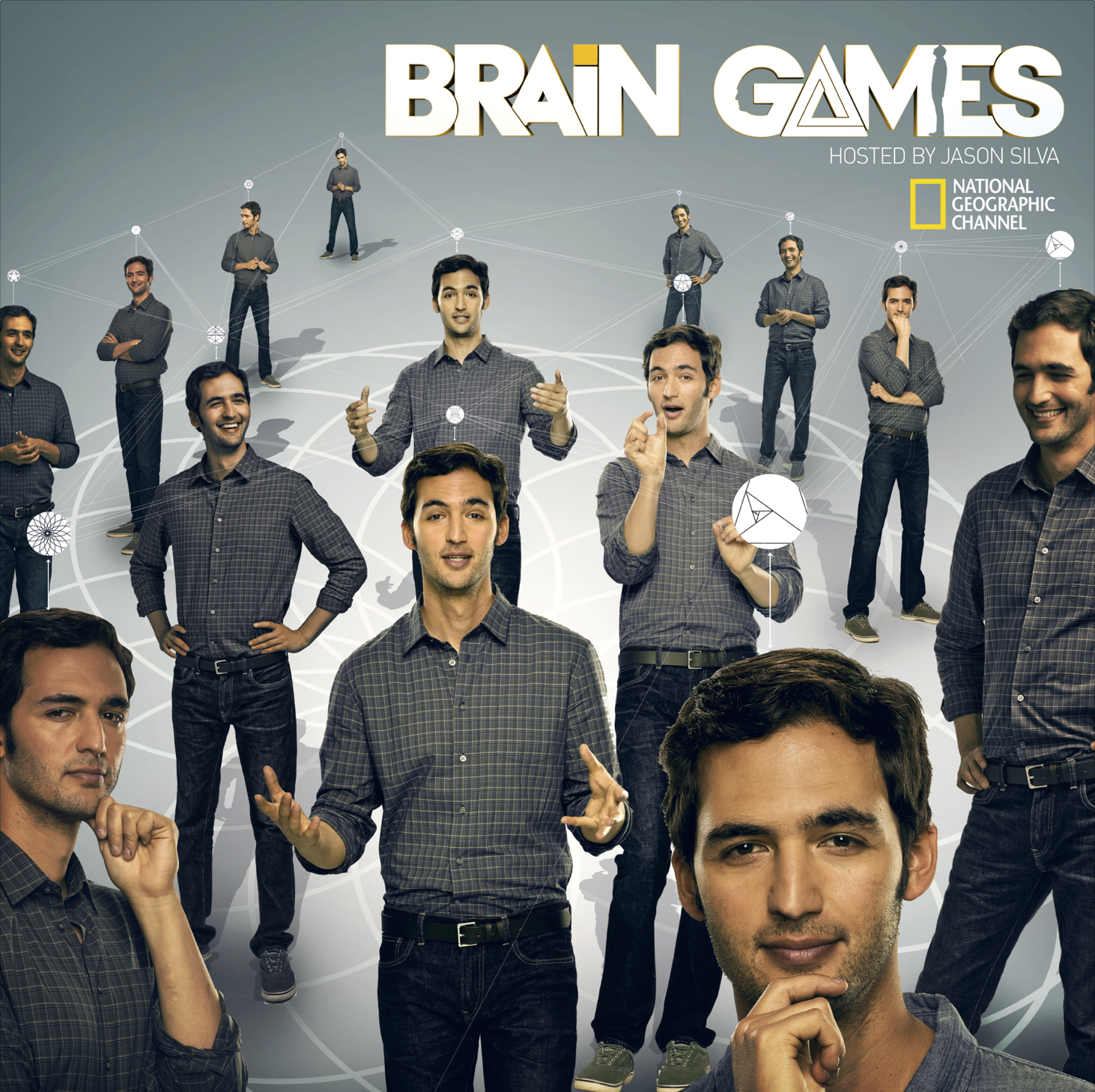 Brain Games Tech Photo 5
