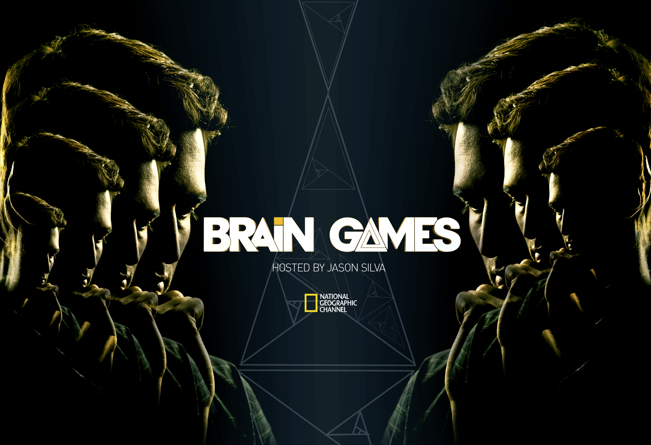 Brain Games Tech Photo 6