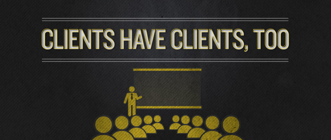 ClientsHaveClients